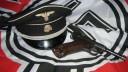 В Москве перед 9 Мая активизируется борьба с нацистской символикой