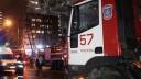После пожара в общежитии ректор РНИМУ Андрей Камкин был уволен