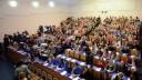 В столице текст «Тотального диктанта» будут читать певцы, телеведущие и критики