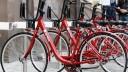 В Москве начали работу пункты проката велосипедов