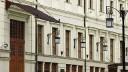 В столице православные активисты выступили против спектакля «Идеальный муж»