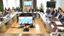 Правительство Москвы и Росрыболовство подписали договор о сотрудничестве по продвижению русской рыбы в столице
