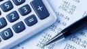 Москвичей ожидает 10-процентное повышение тарифов ЖКХ