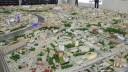 Интерактивный макет столицы на ВДНХ будет расширен