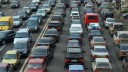 В Москве ведутся работы по созданию новой технологии борьбы с дорожными заторами