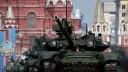Как будут отмечать День Победы в столице