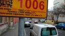 Жители столицы летом смогут оплачивать парковку автоматически