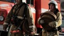 Из-за возгорания в «Президент-отеле» прошла эвакуация