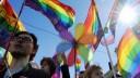 В Москве вновь запретили проводить гей-парад