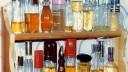 В столице ликвидировано нелегальное производство парфюмерии