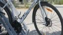 В столице задержали  членов банды велосипедистов-грабителей