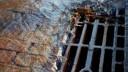 На 15 столичных улицах проведут ремонт дождевой канализации
