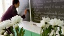 В столице репетитор зарабатывает почти в три раза больше учителя