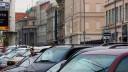 За жалобы на неправильную парковку москвичи смогут получать бонусы