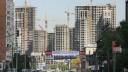 В Москве на 37% вырос ввод недвижимости