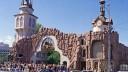 Реконструкция Московского зоопарка будет завершена раньше срока