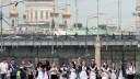 Темой городского выпускного в столице станет «Москва – город-герой»