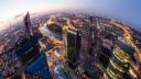 Москвичи смогут заранее узнавать об изменениях в районах города с помощью 3-D панорам