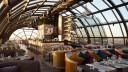 Столичный ресторан оказался в топ-50 лучших заведений мира