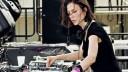 В столице состоится фестиваль электронной музыки Outline