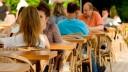В столице проверят летние веранды кафе