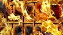 В столице в 61-й больнице из-за пожара были эвакуированы 150 человек