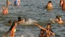 Сегодня в столице открывается купальный сезон