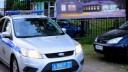 В летних лагерях, в которых отдыхают юные москвичи, пройдут проверки