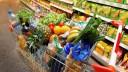Из-за жалоб москвичей в магазинах сняли с продажи почти 700 кг продуктов