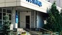 В столице самоубийцы принесли извинения работникам отеля
