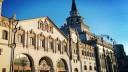 Стала известна причина взрыва на Казанском вокзале