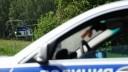 В столице избит преподаватель МГТУ им. Баумана