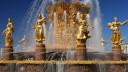 Туристы смогут узнать о достопримечательностях Москвы в самолете