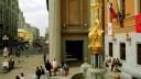 В столице закончилась реконструкция малой сцены театра Вахтангова