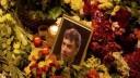 В Мосгордуме будет рассмотрен вопрос об увековечении памяти Немцова и Плисецкой
