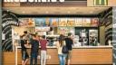 Москвич хочет получить компенсацию от McDonald's за пролитый на дочь кофе
