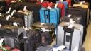 В Шереметьево ввели услугу круглосуточной коммерческой доставки багажа