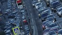 В Москве может быть запрещена стоянка автомобилей на более чем 100 улицах