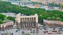 ФАС возбудила уголовные дела против Московского зоопарка и парка Горького