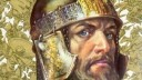 Москвичи начали подбирать площадку для памятника князю Владимиру