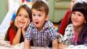 В Мосгордуме придумали как бороться с детской игровой зависимостью