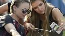 В школах Москвы закупают палки для селфи