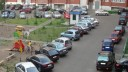 Москвичам не запретят парковку во дворах