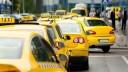 В столице туристов будут возить на экотакси