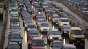 Столичные автомобилисты смогут отследить статус своих обращений в МАДИ по электронной почте