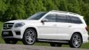 У безработного москвича угнали «Mercedes» стоимостью 10 млн рублей
