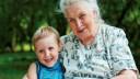 В столице могут ввести услугу «бабушка на час»