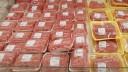 Россельхознадзор отыскал в мясной продукции «Ашана» опасные бактерии