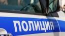 В Москве футбольные фанаты убили 18-летнего юношу