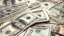 В столице задержали африканцев, которые «превращали» бумагу в доллары